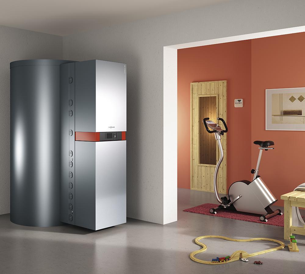 vase dexpansion exterieur chaudiere cout travaux maison. Black Bedroom Furniture Sets. Home Design Ideas