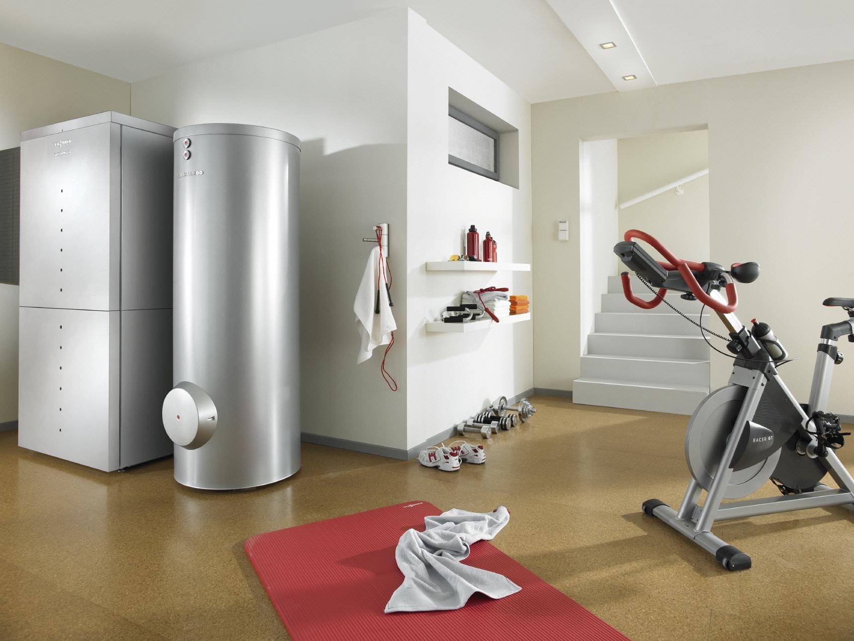 viessmann vitocal 300 a. Black Bedroom Furniture Sets. Home Design Ideas
